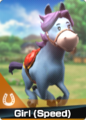 Card Horse Girl (Speed)2.png