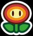Fire Flower Sticker PMSS.png