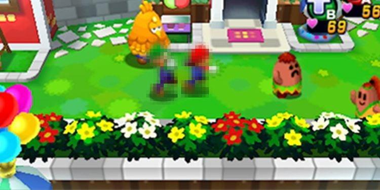 Fun Nintendo Spring-Themed Trivia Quiz question 4 pic.jpg