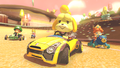 MK8D Isabelle Sports Coupe Screenshot.png