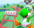 MKT Icon YoshiCircuitTGCN YoshiEggHunt.png