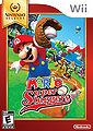 MarioSuperSluggers-NintendoSelect.jpg