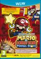 Mario vs DK Tipping Stars EU Netherlands box Wii U.png