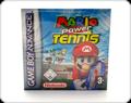Mariopowertennis large.png