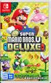 New Super Mario Bros U Deluxe China boxart.png