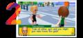 Play Nintendo Boost Stats - MSatROG tip 2.png
