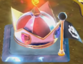 SM3DW Champions Road Icon.png