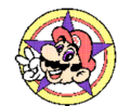 SMBPW Mario in Star.png