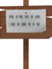 SMG Asset Model Board.png