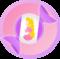 SuperCandy Emblem.png