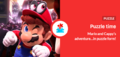 Super Mario Free Online jigsaw Puzzle icon.png