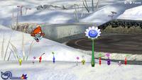 Pikmin 2 (WarioWare: Get It Together!)
