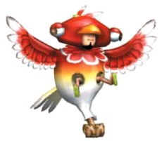 Chopperbird.png