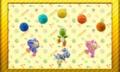 Collection YoshisWoolyWorld NintendoBadgeArcade4.png