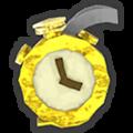 Gold Time Plus PMTOK icon.png