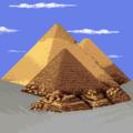 GreatPyramid MIM.png