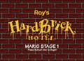 HM Roy's HardBrick Hotel.png