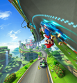 Illustration - Mario Kart 8.png