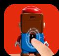 LEGO Super Mario Figure Illustration 1.png