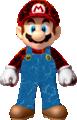 Lava Mario.PNG