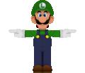 Luigi MP8 Model.png