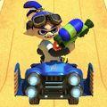MK8D Inkling Boy Trick2.jpg