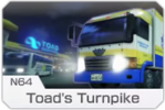 <small>N64</small> Toad's Turnpike
