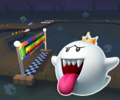 MKT Icon GhostValley1RSNES KingBoo.png