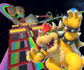 MKT Icon RainbowRoadT3DS Bowser.png