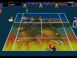 250px-MT64_Bowser_court.png