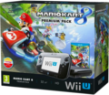 Mario-Kart-8-Bundle-Wii-U.png