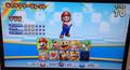 Mario Kart GP DX character-select.png
