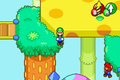 Mario and Luigi Little Fungitown Glitch Graphical.png