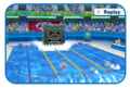 Play Nintendo MSatROG Plus Events 5.png