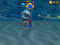 Plunder in the Sunken Ship.png