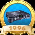 SM3DAS Artwork Nintendo 64.png