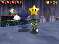 SM64DS Double Stars Glitch.png