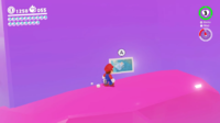 SMO Luncheon Moon 49.png
