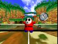 Shy Guy wins in Mario Tennis 64.png