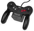 Virtual Boy-Controller.png