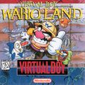 Virtual Boy Wario Land box art.jpg