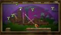 WiiU GameandWario Website Screens Bird 1.png