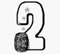 2-DK Barrel.png