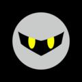 27-Meta Knight.png