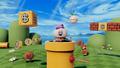 Accounting Plus Mario joke trailer screenshot.png