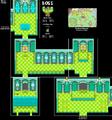 BeanbeanCastle1-Map-MLSS.png