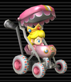 BoosterSeat-BabyPeach.png
