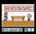 CHB124SMB3YourOut.png