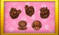 Collection MarioandFriends NintendoBadgeArcade12.png