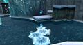 Freezing Water.png